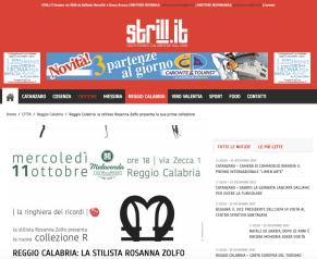 strill