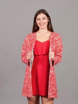 cappotto kimono df 1