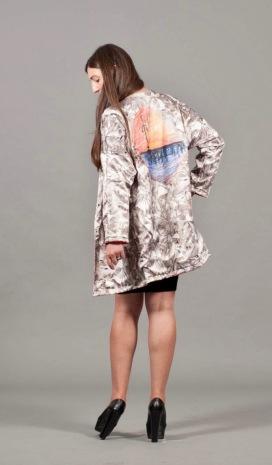 cappotto kimono df 11
