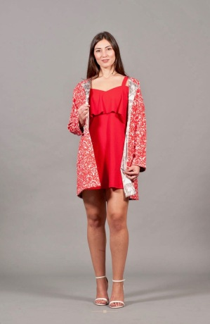 cappotto kimono df 3