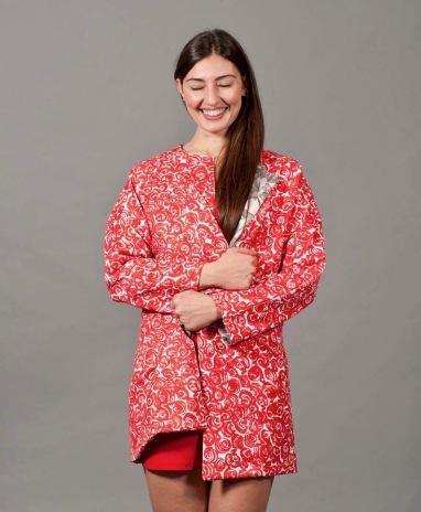 cappotto kimono df 4