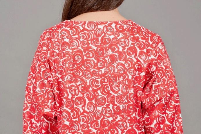 cappotto kimono df 5