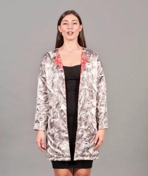cappotto kimono df 6