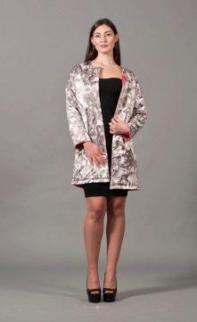 cappotto kimono df 8