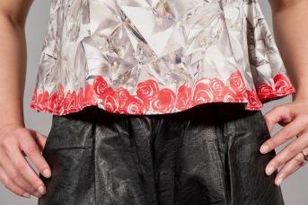 kimono cristalli 3