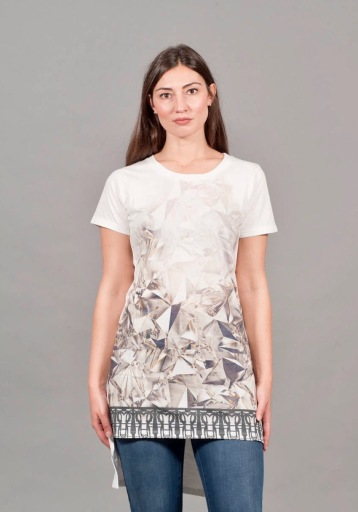 t-shirt cristalli 1
