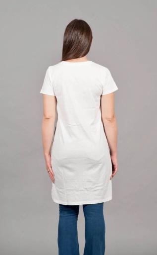 t-shirt cristalli 3