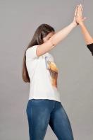 t-shirt girocollo 3