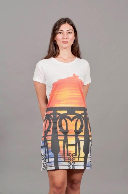 t-shirt lunga 5